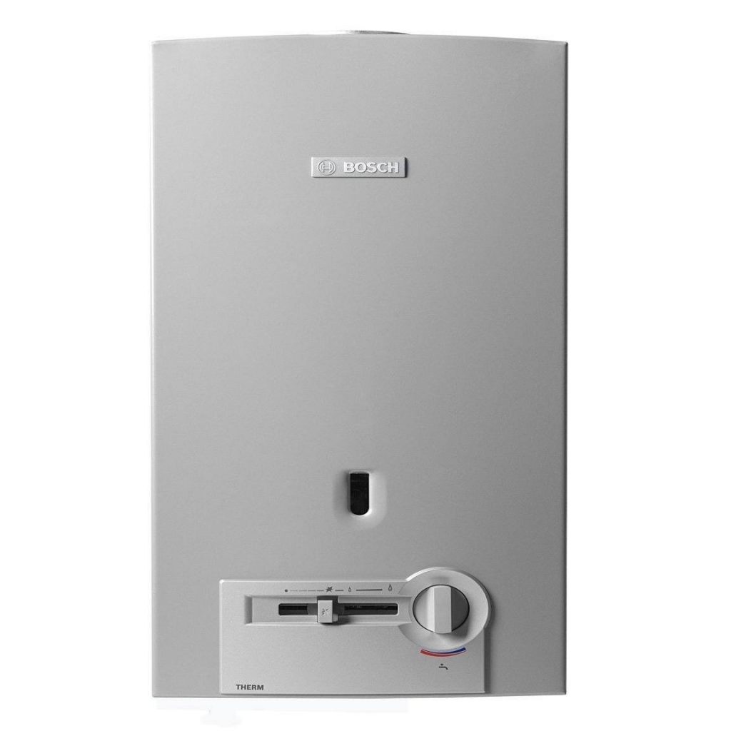 50 Tankless Water Heaters Compared Amp Reviewed With