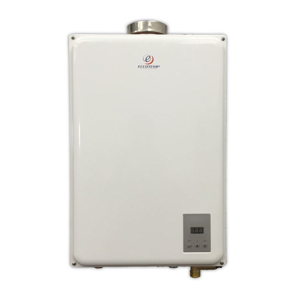 Image Result For Tankless Water Heater Problems