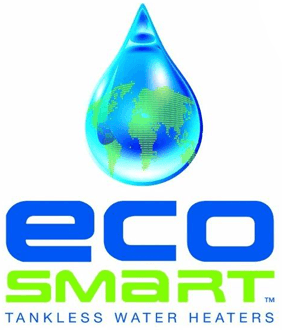 Best Ecosmart Tankless Water Heaters (with Reviews) – 2017