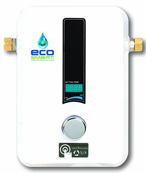 ECO 11 REVIEW