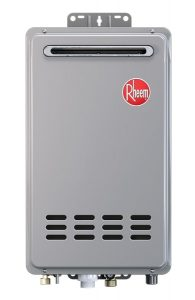 Rheem RTG 64XLN 195x300 best tankless water heater reviews 2017 ratings & top picks rheem rete 27 wiring diagram at couponss.co