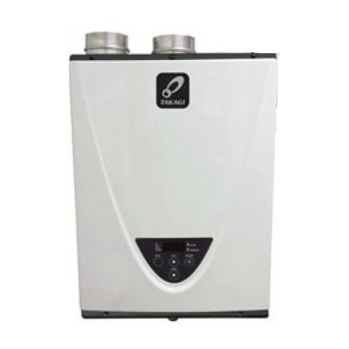 Rinnai Tankless Water Heater Reviews Best Picks