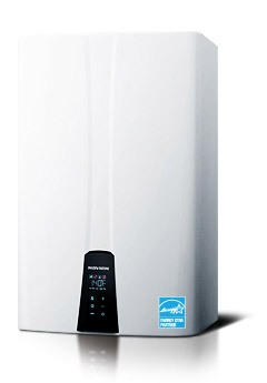 Best Navien Tankless Water Heater Reviews