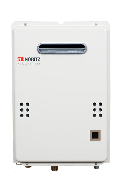 Best Noritz Tankless Water Heater Reviews 2018 Our Top