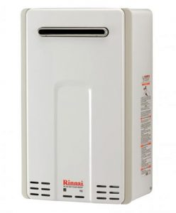 Best Propane Tankless Water Heaters Of 2018 Reviews