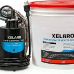 DIY – Tankless Water Heater Flush and Descaler Kits